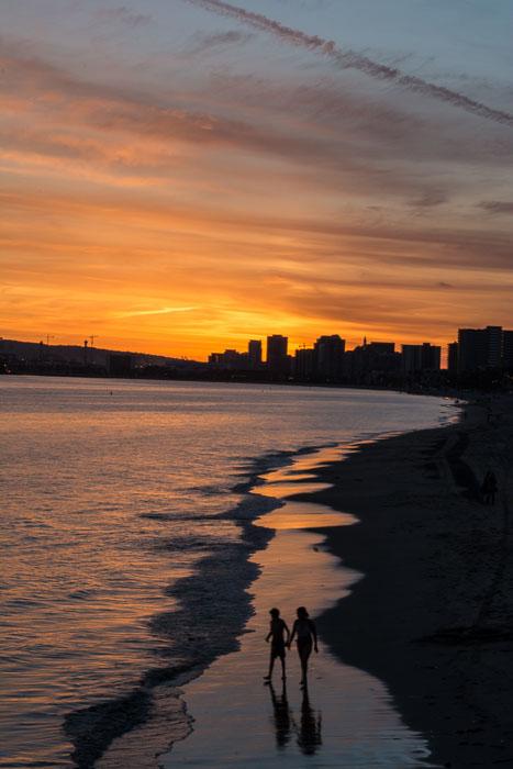 NH Long Beach-1