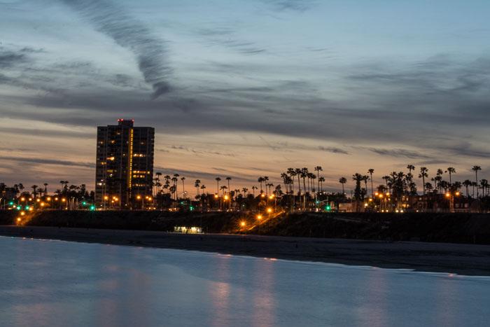 NH Long Beach-2