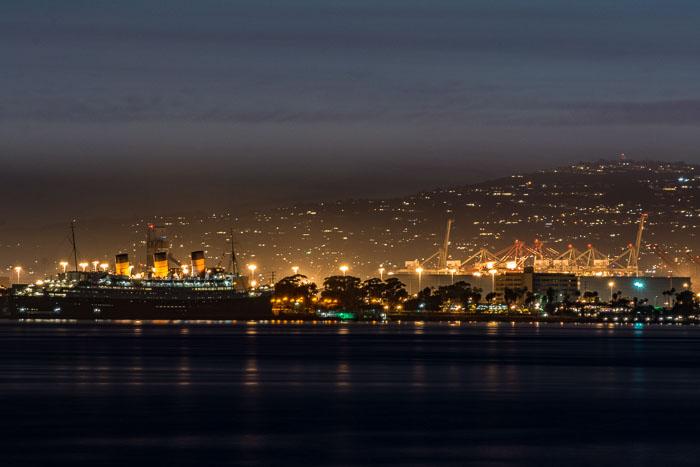 NH Long Beach-4
