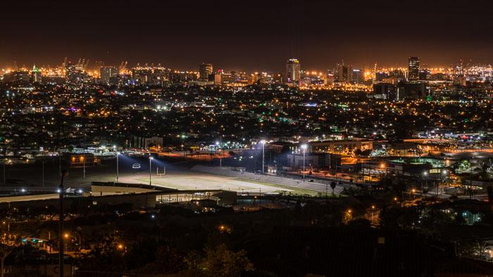 NH Long Beach-5