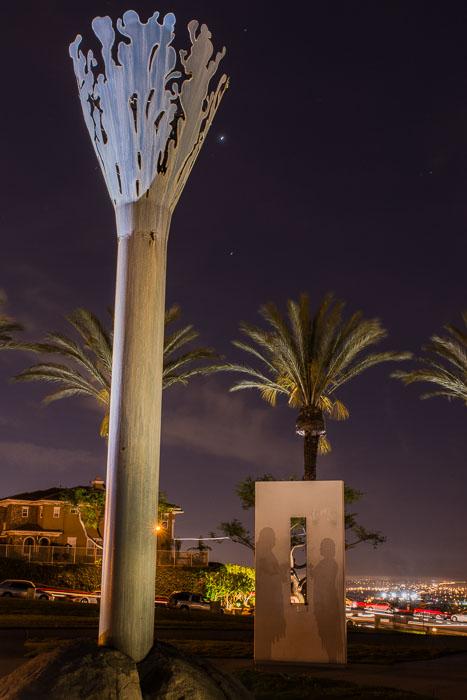 NH Long Beach-6