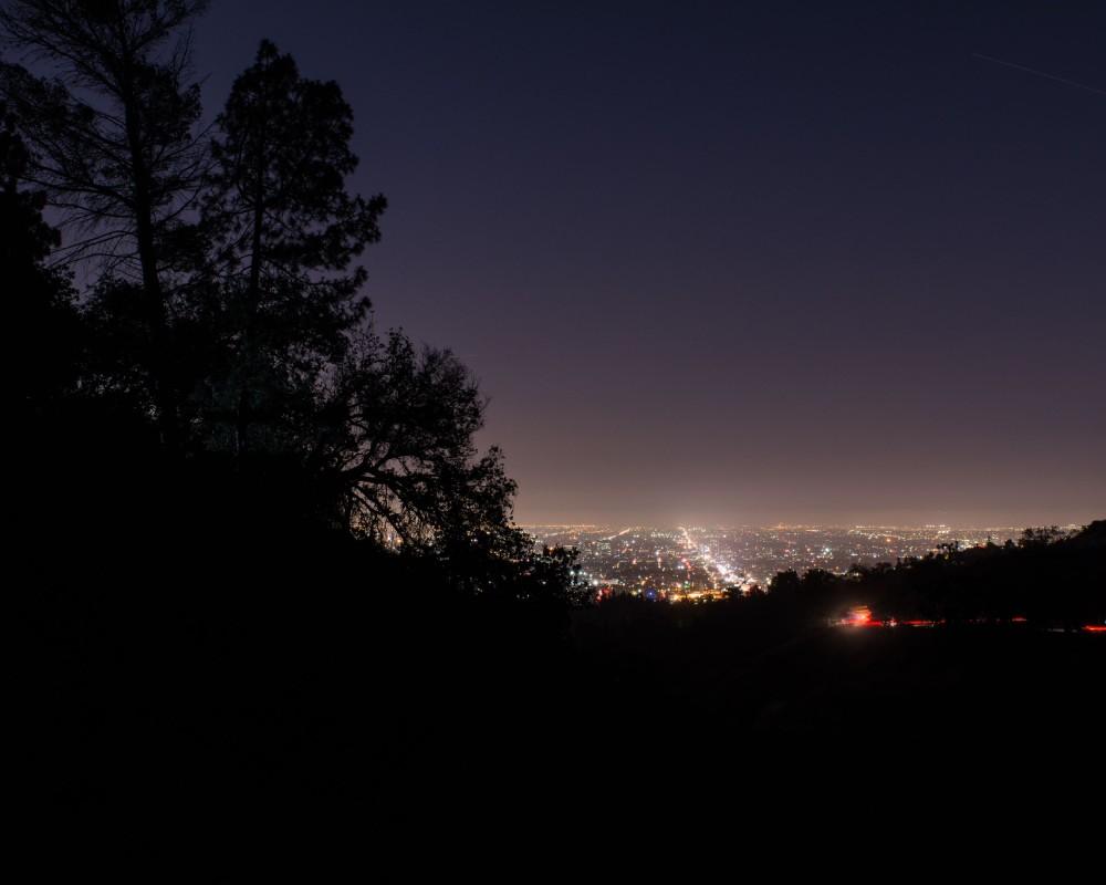 Griffith Park-27