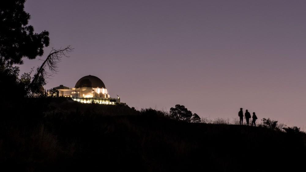 Griffith Park-30