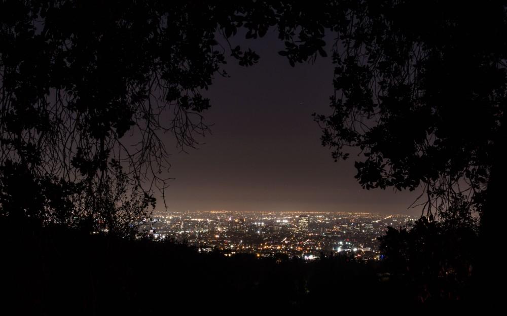 Griffith Park-41
