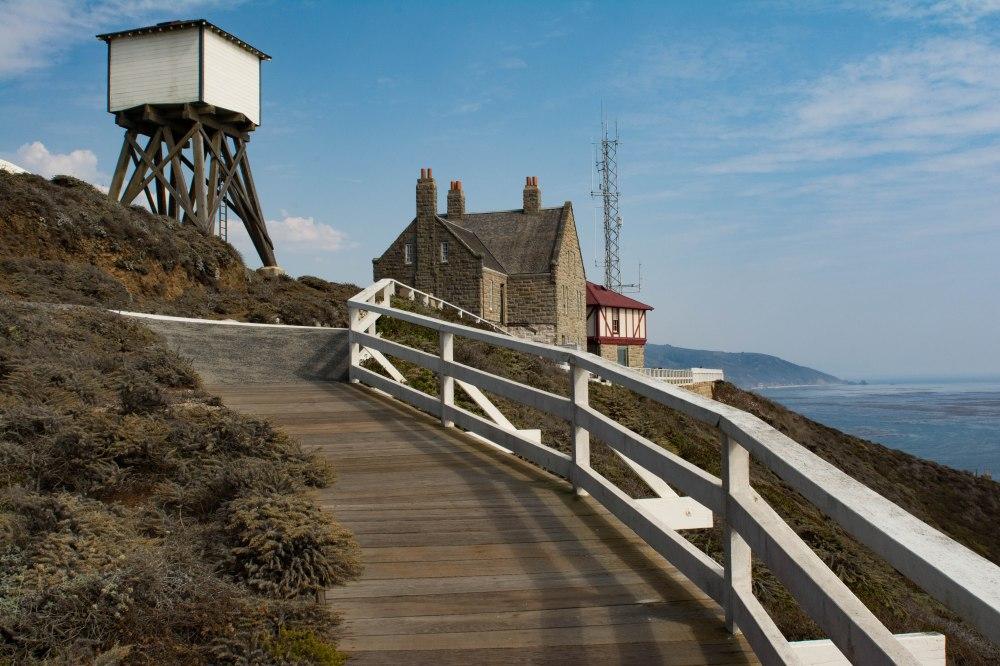 Monterey-4