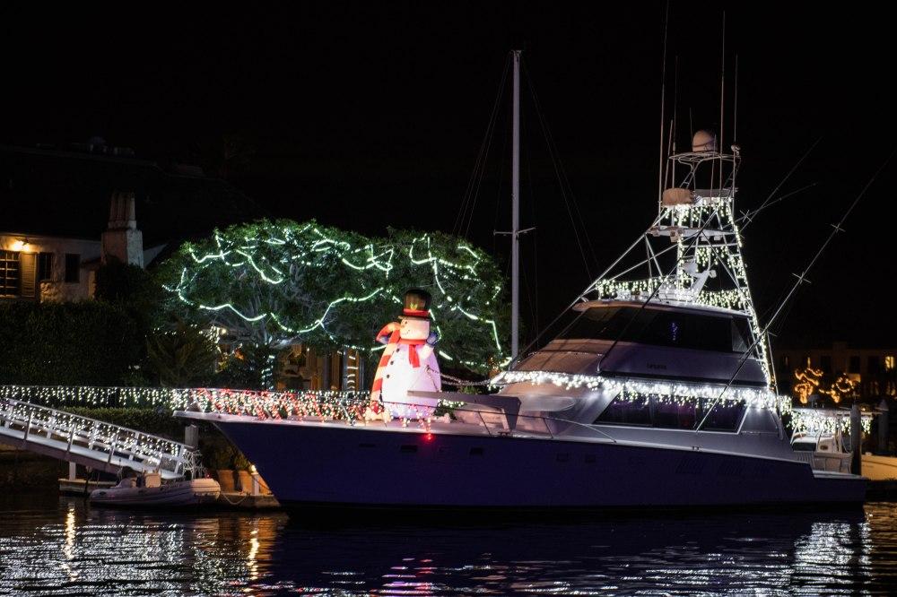 Christmas Light Cruise-11