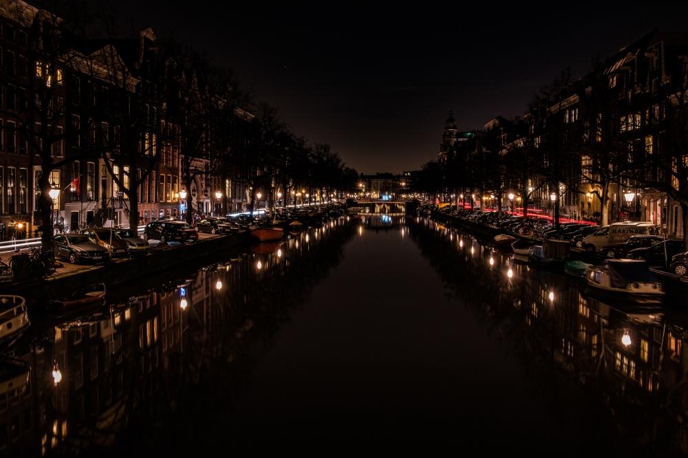 Amsterdam-3045