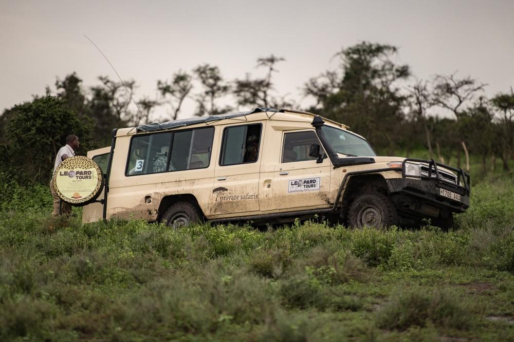 Tanzania-7014