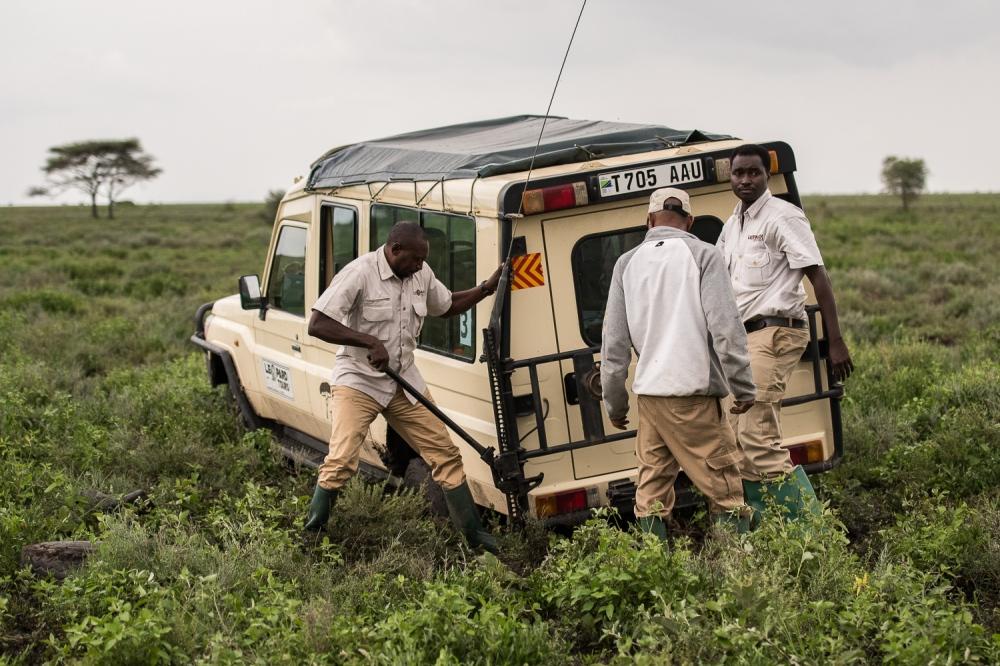 Tanzania-7016